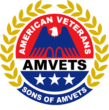 Son of Amvets #52